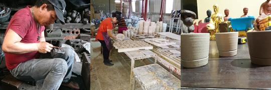伝統工芸技術商品