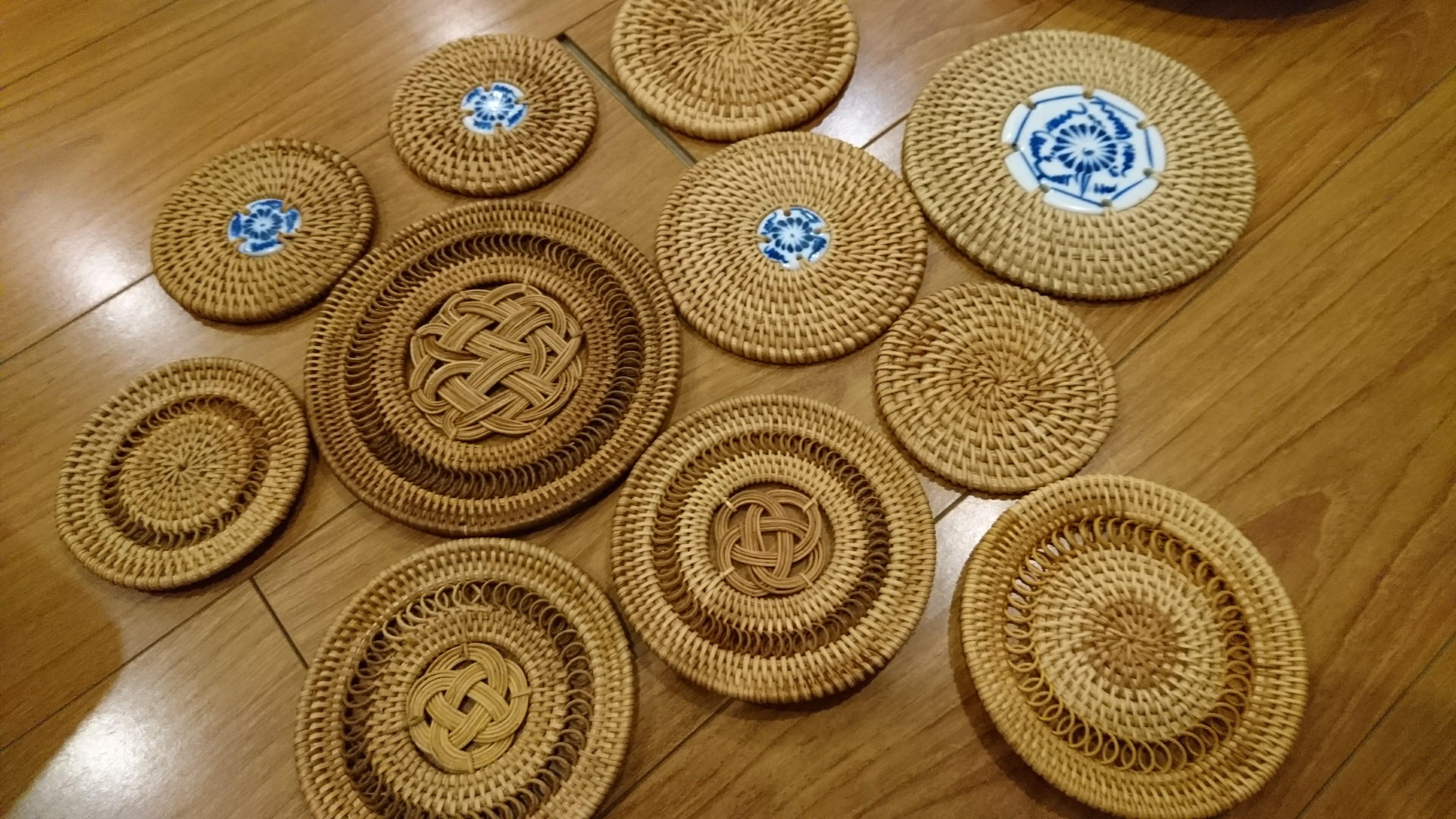 伝統工芸商品
