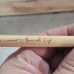 Amarillo Ivy